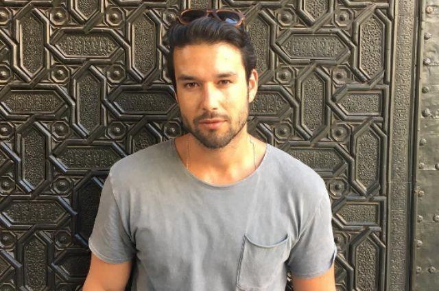 Sergio Marone (Foto: Reprodução)