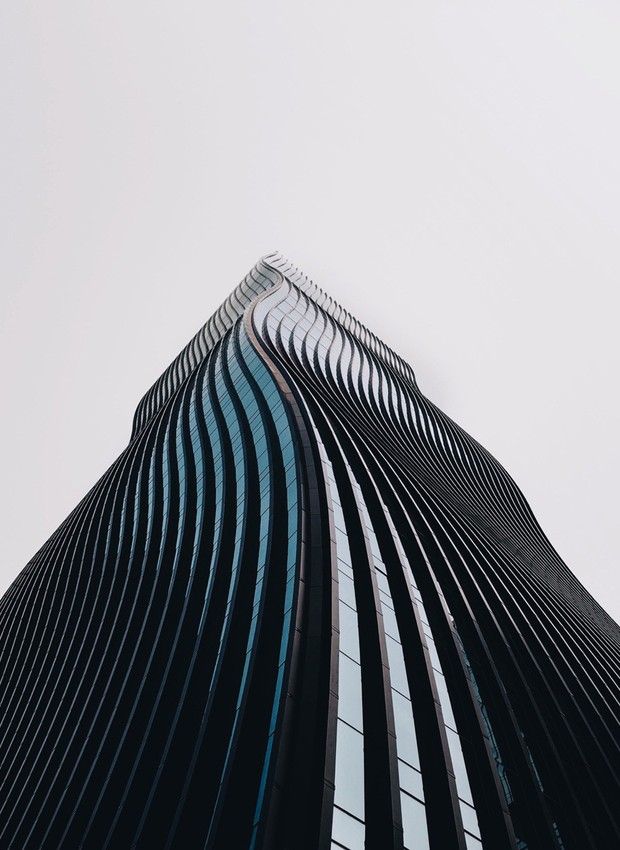 EyeEm-Photography-Awards-arquiteto-the-architect-ngoc-van-anh-nguyen (Foto: Ngoc Van Anh Nguyen)