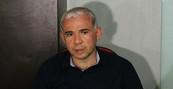 Josiel Martins