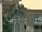 Igreja em Ribeirão quer laudo próprio sobre queda de pedreiros em obra