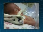 Caso de bebê enterrado por engano no RJ é investigado pela polícia