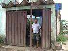 Vizinho leva susto após polícia invadir a casa errada no Tocantins