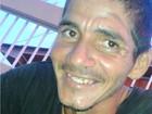 Polícia prende suspeito de matar homem e jogar corpo em igarapé