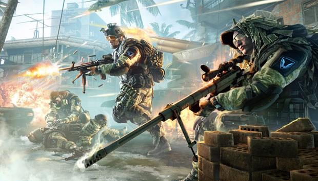http://s2.glbimg.com/wRN1IHJSJd7h8hbHGASHlezhkFSSTDk2vmaGw3rbtLZIoz-HdGixxa_8qOZvMp3w/s.glbimg.com/jo/g1/f/original/2013/03/28/crytek_warface_eurogamerexp.jpg