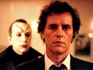 """Enio Gonçalves em """"Filme Demência"""" (1986), de Carlos Reichenbach (Foto: Divulgação)"""