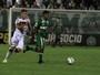 Vestibular do professor Mancini: trio defensivo e Nadson ganham pontos