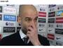 Guardiola, Zidane e CR7. Escolha a melhor da frase da semana. Vote!