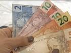 Pesquisa lista 6 cargos com maiores quedas de salário em um ano