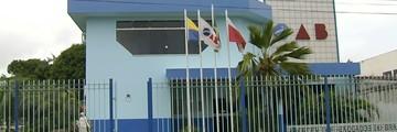 OAB investiga falsos advogados aplicando golpes em Santarém (Reprodução/TV Tapajós)