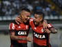 Flamengo x América-MG é o destaque de segunda-feira no Canal Campeão