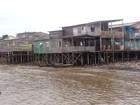 60% das famílias do Aturiá recebiam aluguel de forma indevida, diz governo