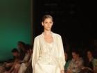 Maria Bonita Extra apresenta nova coleção no Fashion Rio
