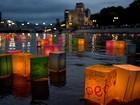 Obama considera visitar Hiroshima durante cúpula do G7 no Japão