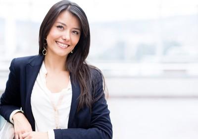 mulheres_feminino_empreendedoras (Foto: Shutterstock)