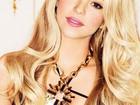 Shakira cantará na cerimônia de encerramento da Copa