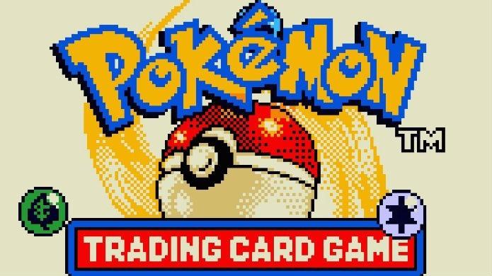 Séries famosas com jogos de cartas: Pokémon Trading Card Game (Foto: Divulgação/Nintendo)
