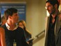 Rush- Medicina VIP: médico encara surpresas no episódio de segunda