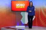 Confira a íntegra do Globo Esporte MT - 24/03/2017