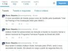 Bruno Siqueira anuncia novo Secretário de Saúde de Juiz de Fora