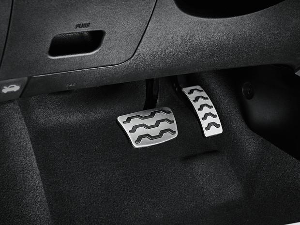 Hyundai HB20 R spec (Foto: Divulgação)