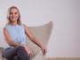 Coach de carreira oferece curso online e gratuito sobre lideran�a feminina
