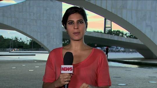 Relator pede para TSE marcar julgamento da ação sobre chapa Dilma-Temer