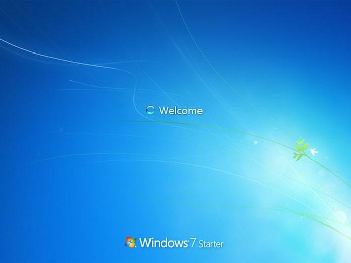 Windows  Starter Ou Home Basic