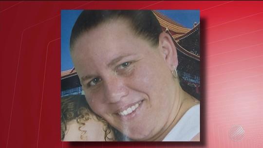 Suspeito de mandar matar mulher grávida em ponto de ônibus segue solto 9 anos após crime na BA