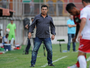 Portuguesa demite Estevam Soares após derrota para o Juventus, na A2