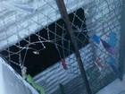 Unidade de Internação registra fuga de 21 menores em Maceió