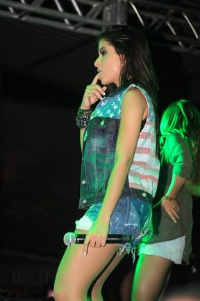 Anitta (Foto: Dudu Fotógrafo/Divulgação)