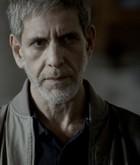 Nestor Cecatto (Giulio Lopes)