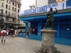 Teatro João Caetano, no Rio, faz 200 anos neste sábado