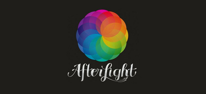 Aprenda a usar o Afterlight no seu celular (Foto: Divulgação/Afterlight)