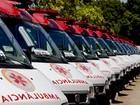 Samu do RS recebe mais de 1 milhão de ligações indevidas em 2015