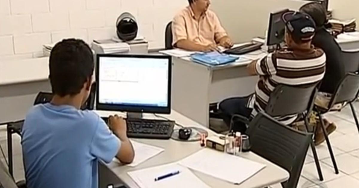 Linha de crédito com juros baixos ajuda empresários em Araçatuba - Globo.com
