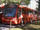 Governo do Paraná e Prefeitura de Curitiba chegam a acordo de subsídio