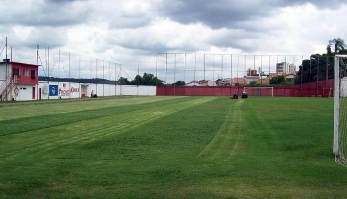 Boa Esporte inicia pré-temporada em janeiro do ano que vem (Foto: Assessoria de Imprensa Boa Esporte)