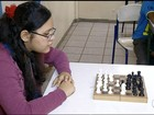 Curso gratuito de xadrez está com inscrições abertas em Bauru