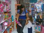 Comércio tem pior Dia das Crianças em 6 anos, apontam lojistas