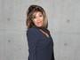 Tina Turner vai se casar pela segunda vez, diz jornal