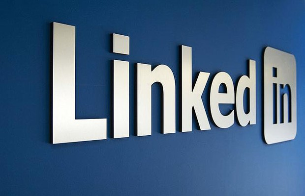 LinkedIn vai checar se você mentiu no perfil da rede