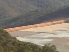 Tragédia em Mariana preocupa 'vizinhos' de outras barragens