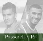 MENU-MENINOS-DO-GUARANI-Passarelli-e-Rai_PB (Foto: infoesporte)