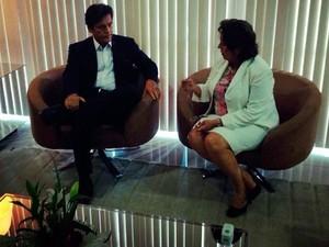 Governador eleito do RN anuncia 12 integrantes da equipe de transição