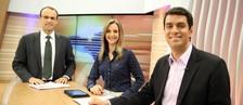 Inscreva-se para o Fórum de Telespectadores (RBS TV/Divulgação)