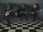 Franz Ferdinand lança clipe da música 'Love illumination'; assista
