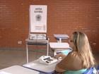 PM soma 43 pessoas detidas por crimes eleitorais no 2º turno em GO