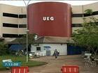 UEG divulga edital de concurso para a contratação de 250 professores