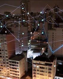 Cem milhões de brasileiros conectados